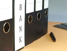 bank kreditentscheidung