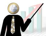 Tagesgeld und Zinsen